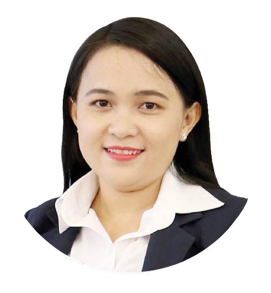 P.Tổng GĐ Kinh Doanh - Nguyễn Thị Kiều Mỵ Lan Hương