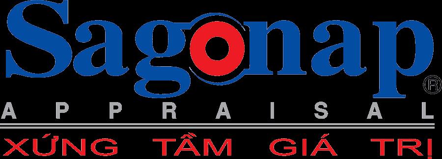 Công ty cổ phần giám định thẩm định Sài Gòn (Sagonap)
